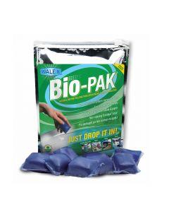 Bio Pak  1x5x50