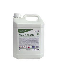 CLAX 100 OB 1X5 LTS.