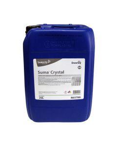 Suma Crystal 1x20 Lts.