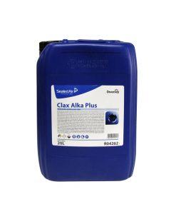 CLAX ALKA PLUS 1X20 LTS.