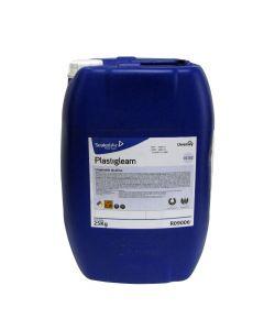 PLASTIGLEAM 1X25 KG.