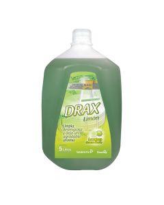 DRAX LIMON 1X5 LTS.