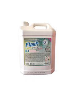 Flash Baño Completo 1x5 Lts.