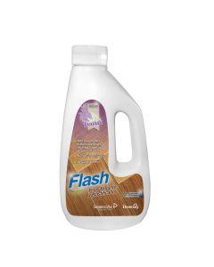 FLASH PISO FLOTANTE 1X900 ML.