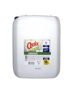 Quix 10 Lt.
