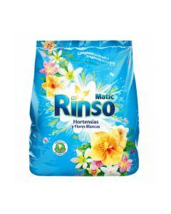 Detergente Rinso 15 Kg