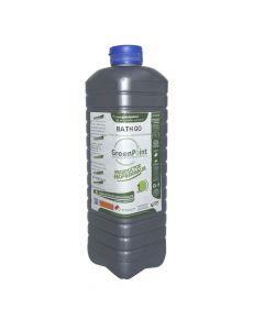 Desincrustante-desinfectante Bath-go 1kg.