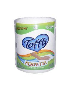 Toalla Toffly Perfetta 75 Mts D/h